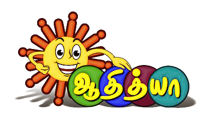 Daddy Ennaku Oru Doubt January 2013 New Year Programs