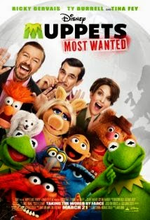 watch MUPPETS MOST WANTED 2014 movie free streaming online watch movies streams full video movies free
