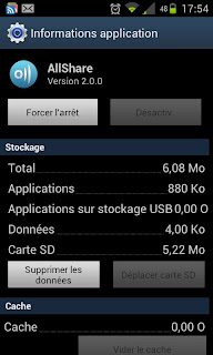 Telecharger Com Android Vending_3 10 10 Apk.html