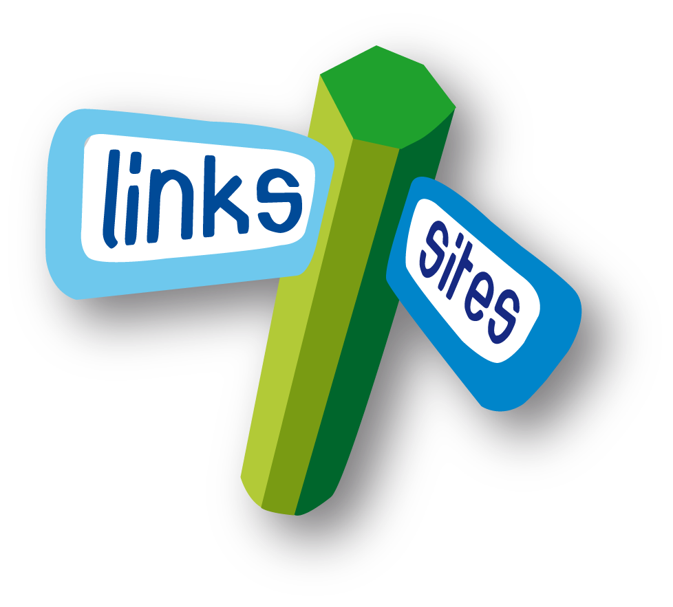 Links Sites