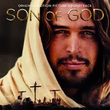 Baixar CD  Son Of God (OST) (2014) Download