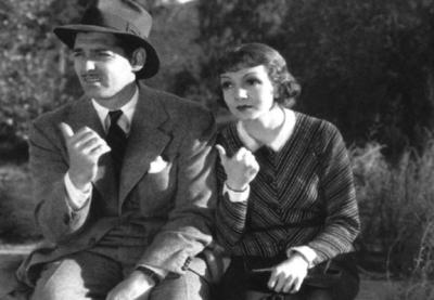 Sucedió una noche - Frank Capra Sucedio-noche-happened-one-night-1934_2_958730