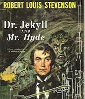 Robert Louis Stevenson - Strange Case of Dr. Jekyll and Mr. Hyde.pdf (eBook)