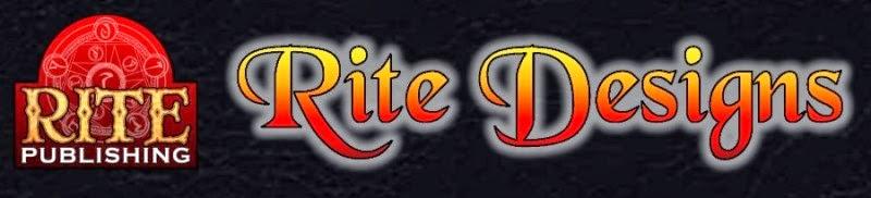 Rite Designs