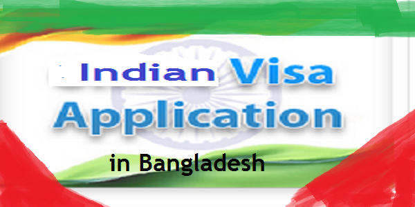 Mymensingh Indian VISA Application Centre