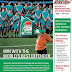 Castrol Ada Kick UEFA EURO 2012 Predictor Contest