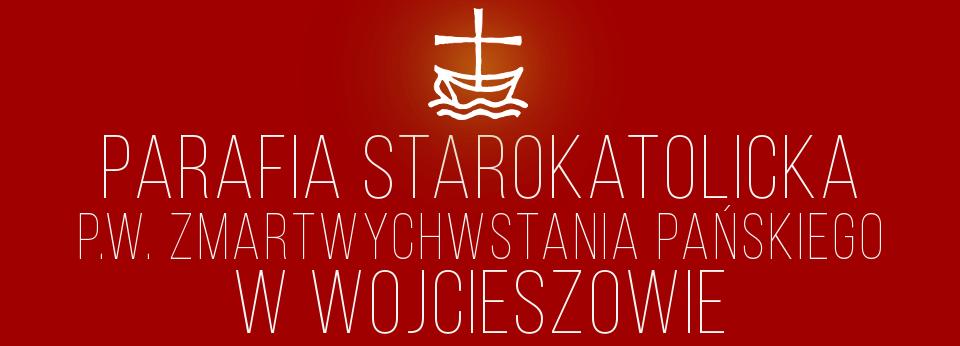 Parafia Starokatolicka p.w. Zmartwychwstania Pańskiego w Wojcieszowie