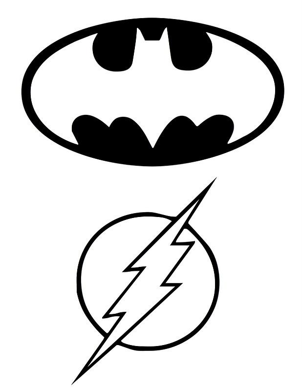 It is an image of Gargantuan Free Printable Batman Logo