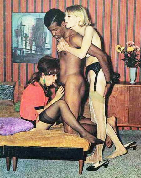 1950 s interracial prn videos