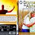 FILME ONLINE O DRAMA DO ALZHEIMER