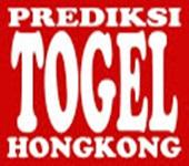 Result Togel 4D Hongkong