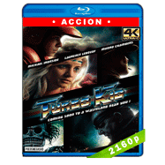Turbo Kid (2015) 4K UHD Audio Dual Latino-Ingles