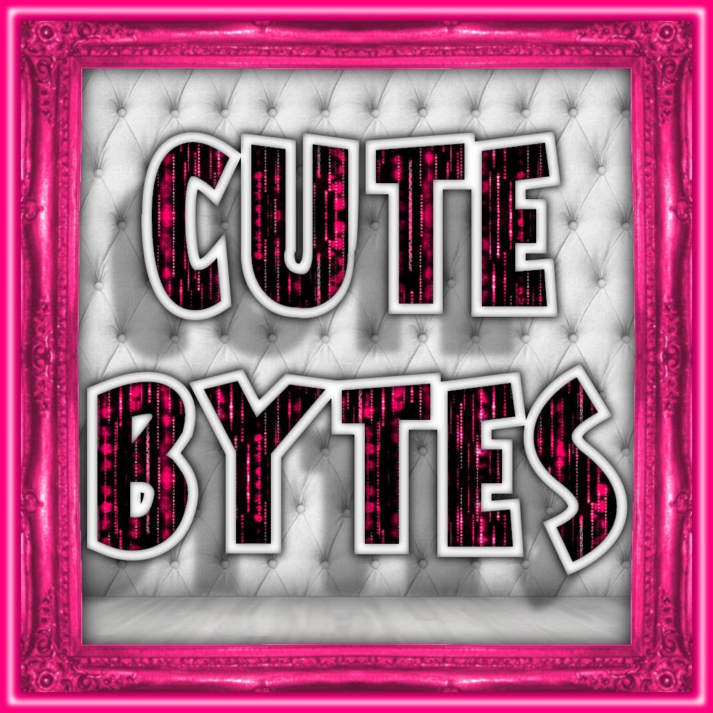 Visit Cute Bytes