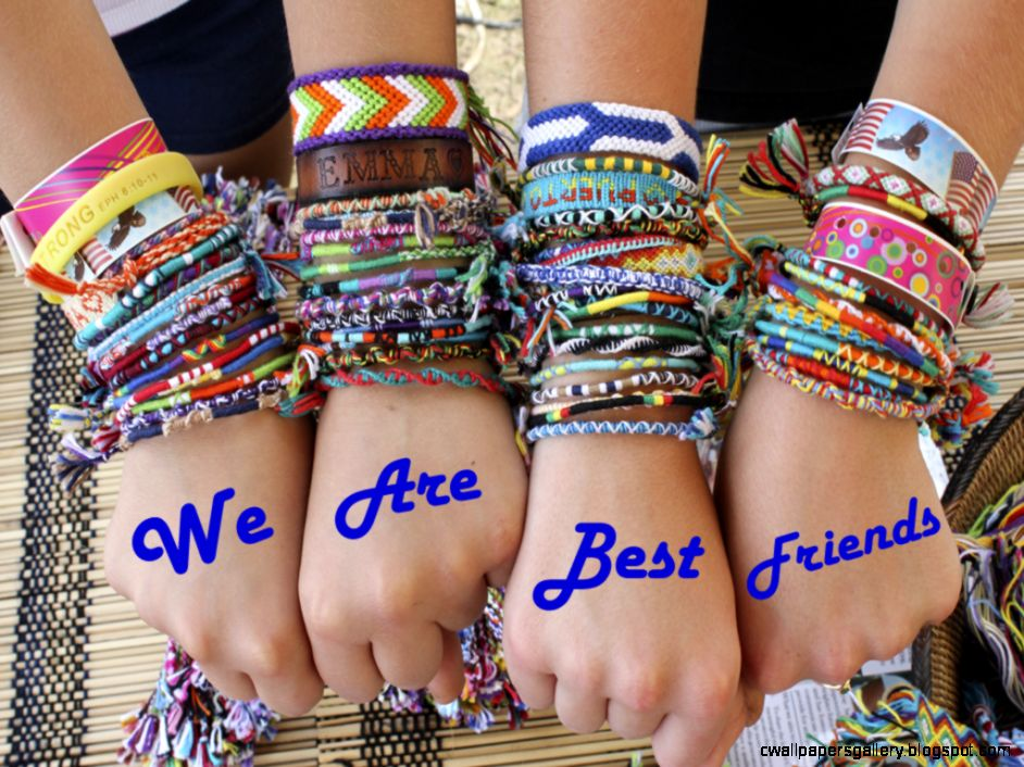 Friendship Facebook Cover Photos