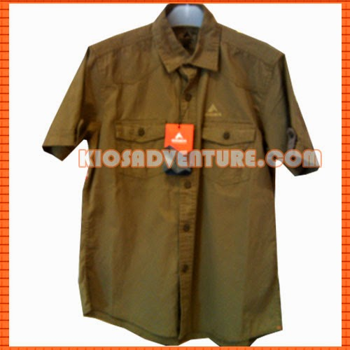 Baju Eiger H269 Neo Adventure Action