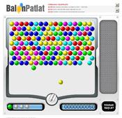 en+son+haber+balon+patlatma+oyunu+oyna