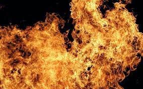 Cara Menyelamatkan Diri dari Kebakaran