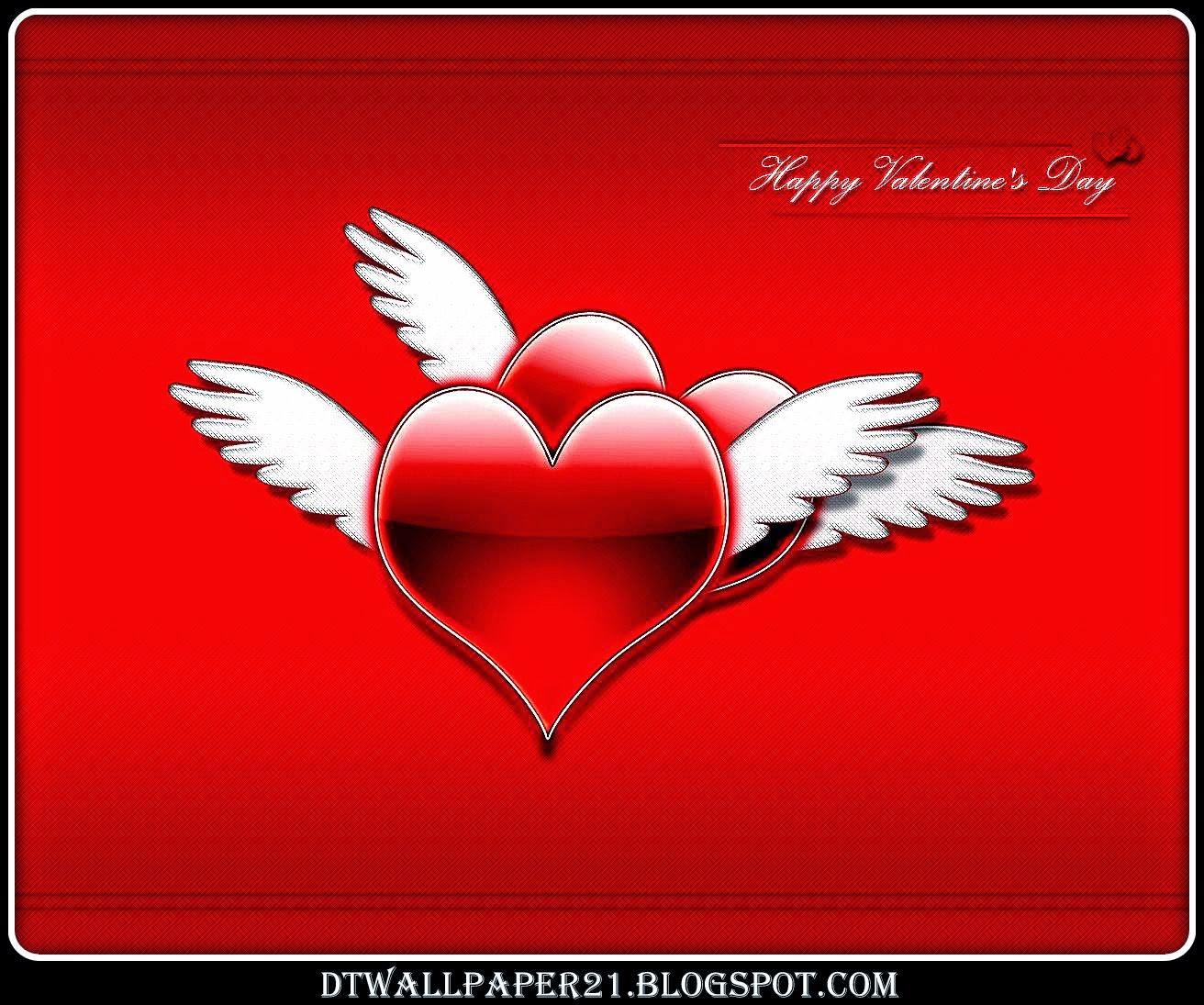 Happy Valentines Day Images, Quotes Wallpaper, Special Valentines Day Ideas,  Valentine Cards,