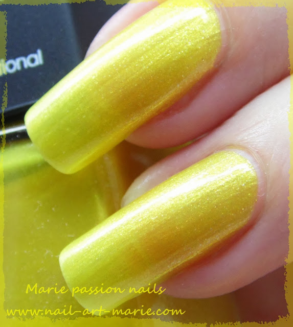 LM Cosmetic Citric7