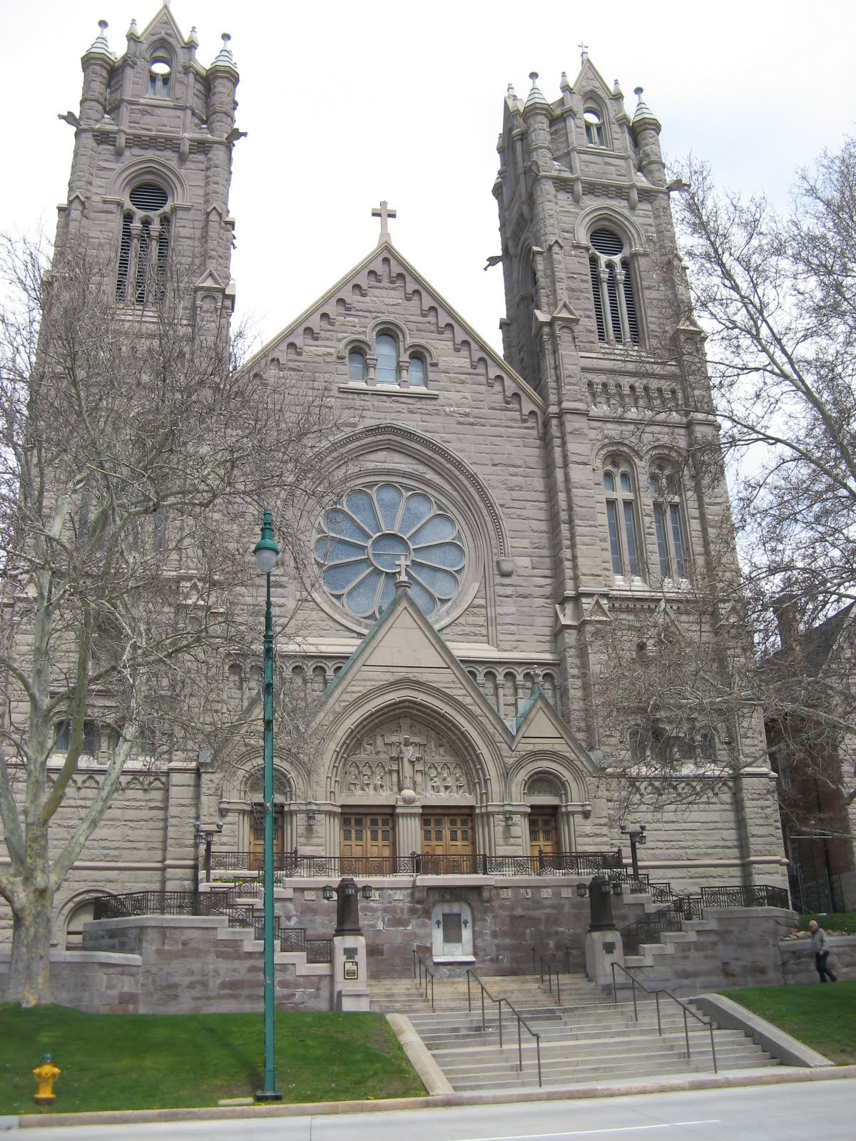 Best 30 Churches in Salt Lake City, UT with Reviews - YP.com