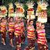 Tham dự du lịch đảo bali 2015 để kịp Tham dự sự kiện về Thời trang và Thực phẩm tại đảo bali năm 2015