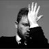 5 Kesalahan Fatal dalam Memulai Bisnis