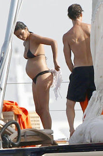 Brazilian model, Camila Alves, Camila Alves Boyfriend, Camila Alves bikini, Ibiza, Ibiza hostel, ibiza luxury hotel, Ibiza luxury travel, Ibizal hotel expensive, travel in ibiza