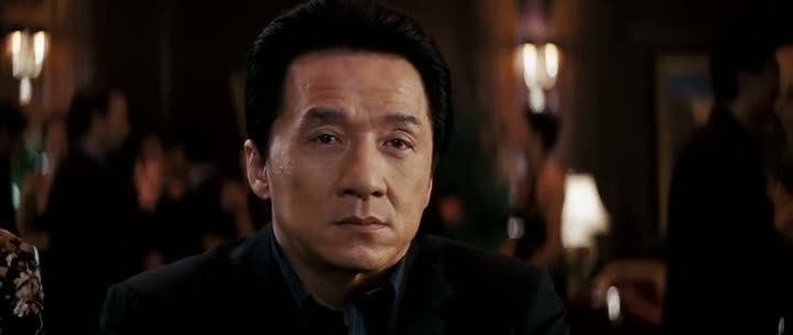 Rush Hour 1 Full Movie English Videos Free Download