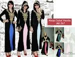 Abaya Dubai Hoodie SOLD OUT