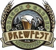 2012 Oregon Garden Brewfest