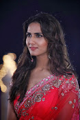 vaani kapoor hot photos aaha kalyanam-thumbnail-4