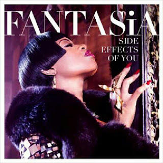 Side Effects of You (FANTASIA)