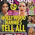 giovedì tabloid: la rivolta delle tate di hollywood