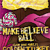 First Stage's 18th Annual Make Believe Ball