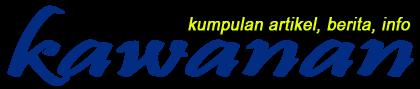 Kawanan