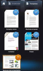SmartOffice 2 v2.3.10 Apk Android