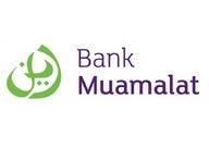 Lowongan Kerja Juli 2013 PT Bank Muamalat Indonesia (Consumer Banking Academy - Rangkas Bitung) Juli 2013