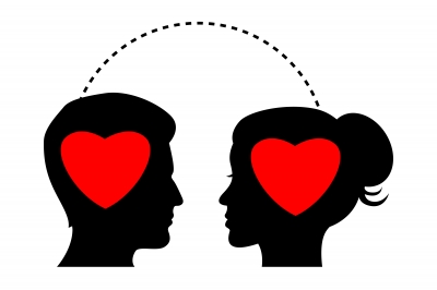 better your relationship communication issues