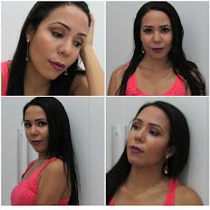 Érika Oliveira