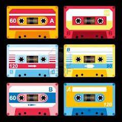 Audios Programas Anteriores