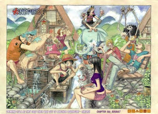 free download one piece episode 50 subtitle indonesia on ReuploadOnePiece.Blogspot.com