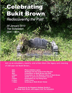 http://www.substation.org/celebrating-bukit-brown/