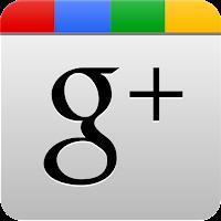 Enam Cara Meningkatkan Lalu Lintas Blog Dengan Google+
