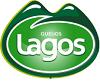 Queijos Lagos