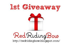 http://redridingbow.blogspot.com/2011/05/1st-giveaway.html#comment-form