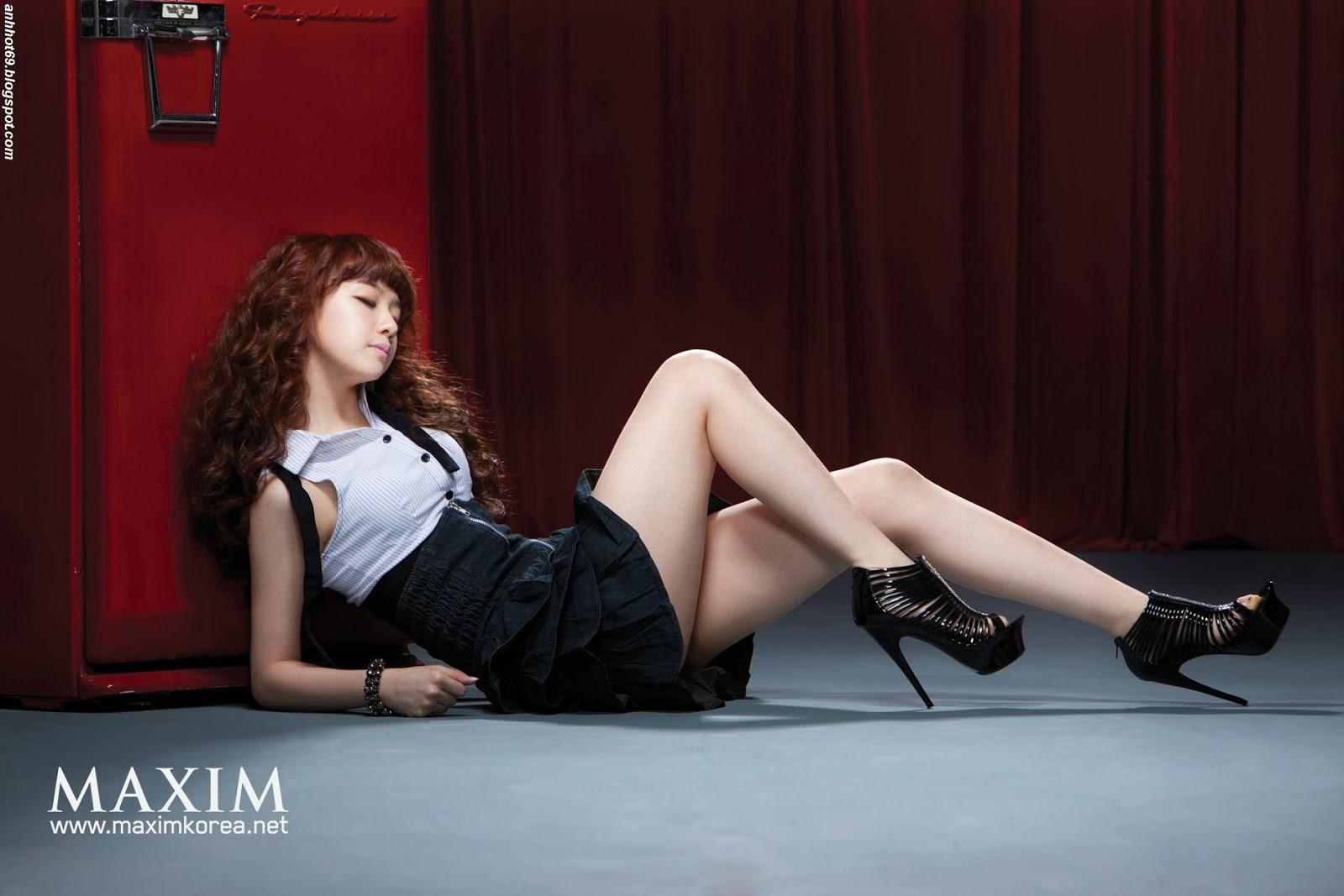 Kpop-Start-Hot_Dj1O2