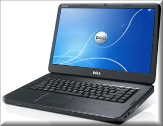 شرح تنزيل تعريفات ديل Dell