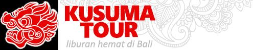 Hotel-Hotel Murah di Bali