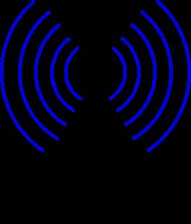 Cara menguatkan sinyal internet GPRS modem 3G