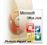 Microsoft Office 2010 Activator Download